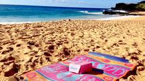 Personalized Private Tour of O'ahu, Oahu, Custom Private Tours