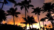 Your Multi Day Tours, Oahu, Private Sightseeing Tours