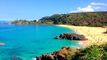Your Private North Shore Tours, Oahu, Private Sightseeing Tours