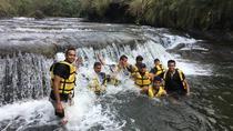 Chasing the Monsoons in Meghalaya, Guwahati, Multi-day Tours