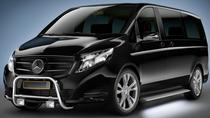 Best Istanbul Airport Arrival and Pick Hotel Transfer, Istanbul, Airport & Ground Transfers