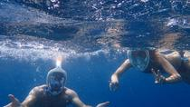 ISCHIA -Snorkeling through submerged treasures, Sorrento, Other Water Sports