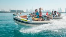 HERO OdySEA self drive boat tour, Dubai, Day Cruises