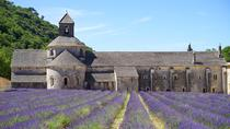 Luberon Experience : Private Chauffeur, Aix-en-Provence, Private Sightseeing Tours