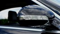 Private Transfer Airport to Marseille, Marseille, Airport & Ground Transfers