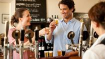 Melbourne Beer and Brewery Tour, Melbourne, Beer & Brewery Tours