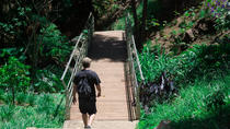 Path of life: Trekking Villatina (Private), Medellín, Private Sightseeing Tours