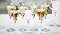 Josef Chromy Wines: Sparkling Wine Making Experience, Tasmania, Wine Tasting & Winery Tours