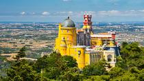 Sintra & Cascais Tours, Lisbon, Cultural Tours