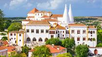 Sintra Tours, Lisbon, Cultural Tours