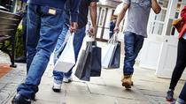Bicester Village Shopping Express from London, London, Shopping Tours