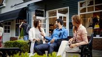Bicester Village Shopping Trip from London: Gift Card, Lunch and VIP Discounts, London
