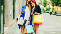 Dallas Shopping Tour, Dallas, Shopping Tours