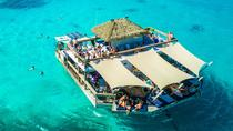 Cloud 9 Day Trip Including Food and Beverage Voucher, Denarau Island, Day Trips