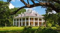 Houmas House Plantation Tour, New Orleans, Plantation Tours