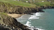 Dingle Peninsula Private Tour from Killarney, Kenmare or Sneem, Killarney, Private Sightseeing Tours