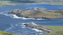 Ring of Kerry Visite privée depuis Killarney, Kenmare ou Sneem, Killarney, Private Sightseeing Tours