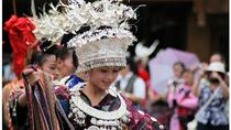 2-Day Private Guizhou Kaili Ethnic Minority Cultural Tour from Guiyang with Accommodation, Guiyang, ...