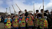 3-Day Private Guizhou Ethnic Minority Discovering Tour from Guiyang with Accommodation, Guiyang, ...