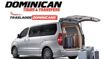 Private Transfers from Punta Cana Airport to Hotels in Dominican Republic, Punta Cana, Airport & ...