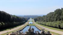 Caserta Royal Palace, Campania, Cultural Tours