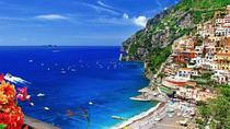 Pompeii and Amalfi Coast - Private Tour, Naples, Private Sightseeing Tours