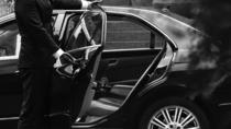 PRIVAT Transfer von Sorrent nach Rom, Naples, Private Transfers