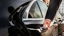 PRIVATE Transfer from Rome to Naples, Rome, Private Transfers
