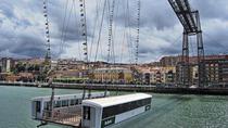 VIZCAYA BRIDGE, URDAIBAI, SAN JUAN DE GAZTELUGATXE, BERMEO AND GERNIKA, Bilbao, Cultural Tours