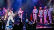 Jerry Presley's Elvis Live! Concert, Branson, Concerts & Special Events