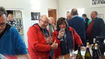 Martinborough Wine Experience, Wellington, Cultural Tours