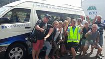 Wellington Sightseeing Tour, Wellington, Cultural Tours