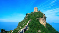 3 Days Bus Group Tour Including 3 parts of Beijing Great wall, Beijing, 4WD, ATV & Off-Road Tours
