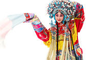 Beijing Evening Tour Of Peking Opera Show With Private Transfer, Beijing, Opera