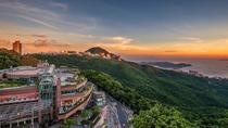Private 3 Day Hong Kong Tour With All Main Highlights, Hong Kong SAR, Private Sightseeing Tours