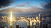 Private Hong Kong Day Tour: Stanley Street And Victoria Peak, Hong Kong SAR, Private Sightseeing...