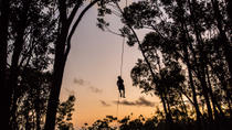 Kauai Zipline Night Adventure