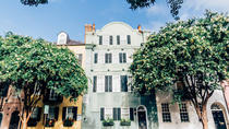 2 Hour Historic Walking Tour, Charleston, Cultural Tours