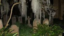 Old South Haunted Kutsche Tour von Charleston, Charleston, Kutschfahrten