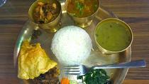 Enjoy Nepali Cuisine Dinner with Cultural Program, Kathmandu, Food Tours