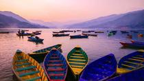 Refreshing Private Pokhara Day Tour, Pokhara, Day Trips