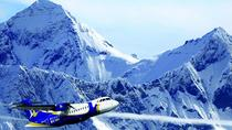 The most Captivating Flight Over the Himalayas including Mt Everest from Kathmandu, Kathmandu, Air ...