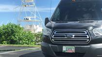 Transit Van Group Transfer in the San Juan metropolitan area, San Juan, Bus & Minivan Tours