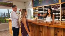 Haleakala National Park Daytime tour plus MauiWine visit, Maui, Wine Tasting & Winery Tours