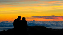 Haleakala Sunrise Tour with Breakfast, Maui, Full-day Tours