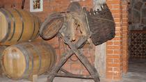 Private tour:Split- Peljesac Three Wineries -Dubrovnik ( vice versa ), Split, Private Sightseeing...