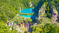 PRIVATE TRIP TO PLITVICE LAKES, Split, Private Sightseeing Tours