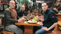 Tour through the Savannah of Bogota, Bogotá, Day Trips