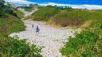 Fiji Heritage & Cultural Tour, Denarau Island, Cultural Tours