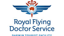 Royal Flying Doctor Service Tourist Facility: Two Iconic Territory Stories, ダーウィン